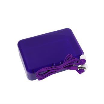 CPP_5128_purple-blank_135534.jpg