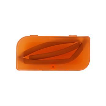 CPP_5143_Orange-Blank_135044.jpg