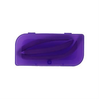 CPP_5143_Purple-Blank_135040.jpg