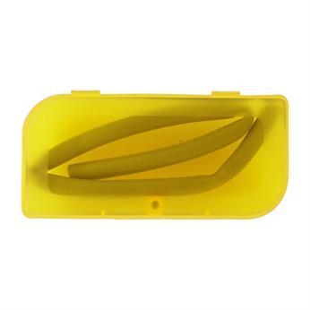 CPP_5143_yellow-blank_165633.jpg