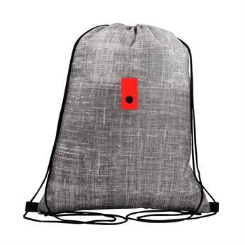 CPP_5187_Red-blank_135650.jpg