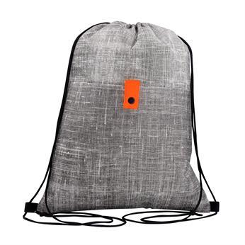 CPP_5187_orange-blank_135648.jpg