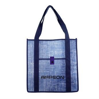 CPP_5219_purple_136039.jpg