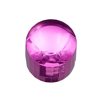 CPP_5395_Purple-Blank_167669.jpg