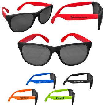 CPP-5466 - Trendy Sunglasses