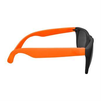 CPP_5466_orange-blank_164608.jpg