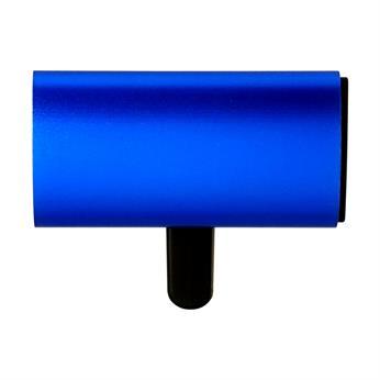 CPP_5468_Blue-Blank_165837.jpg