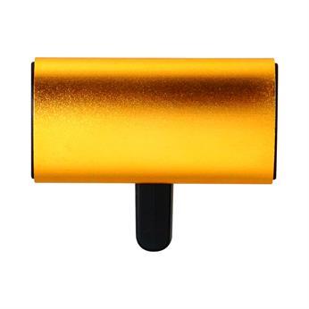 CPP_5468_Gold-blank_165835.jpg