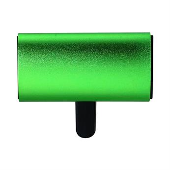 CPP_5468_Green-blank_165833.jpg
