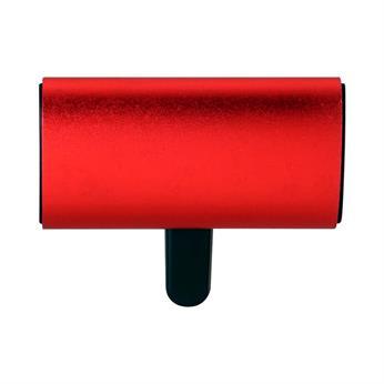 CPP_5468_Red-blank_165831.jpg