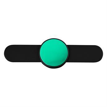 CPP_5470_Green-Blank_165842.jpg