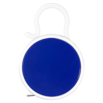 CPP_5526_Blue-Blank_178920.jpg