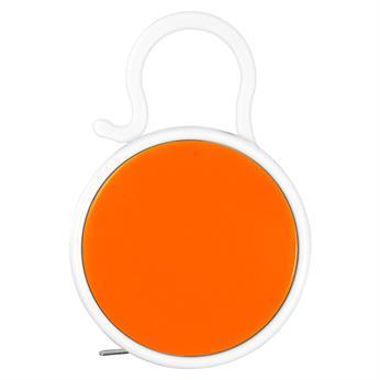 CPP_5526_Orange-Blank_178926.jpg