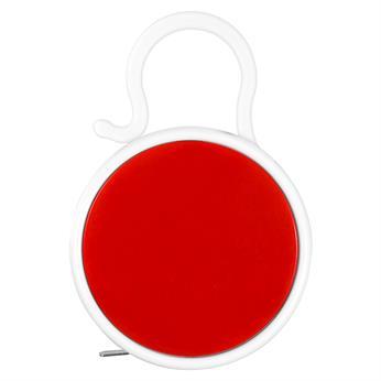 CPP_5526_Red-Blank_178928.jpg
