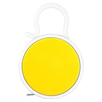 CPP_5526_Yellow-Blank_178932.jpg