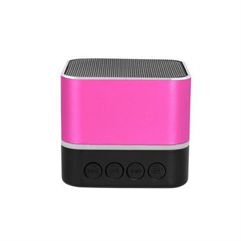 CPP_5544_Pink-blank_178962.jpg