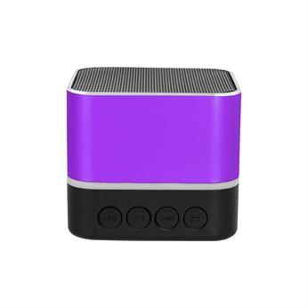 CPP_5544_Purple---Blank_223960.jpg