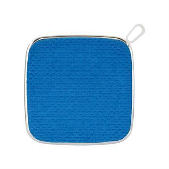 CPP_5556_Blue-Blank_169509.jpg