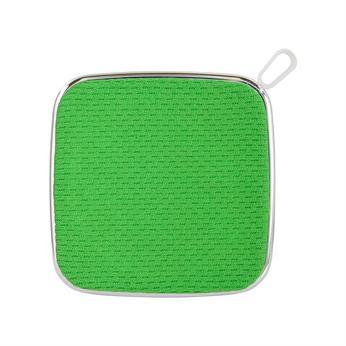 CPP_5556_Lime-Green-Blank_169519.jpg