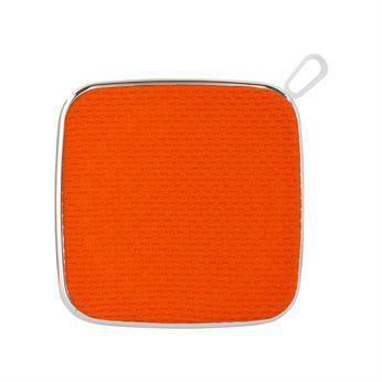 CPP_5556_Orange-Blank_169527.jpg