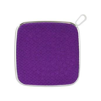 CPP_5556_Purple-Blank_169523.jpg