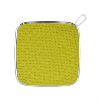 CPP_5556_Yellow-Blank_169517.jpg