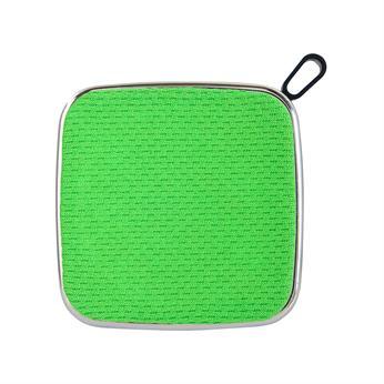 CPP_5567_Lime-Green-Blank_169553.jpg