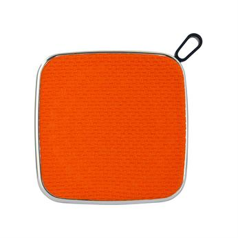 CPP_5567_Orange-Blank_169561.jpg