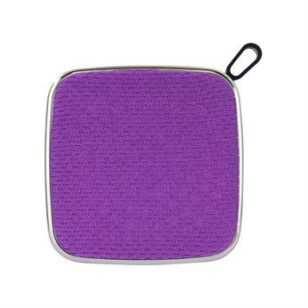 CPP_5567_Purple-Blank_169557.jpg