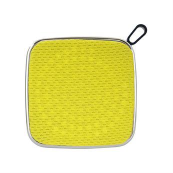 CPP_5567_Yellow-Blank_169551.jpg