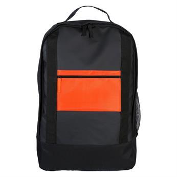 CPP_5574_Orange-Blank_177422.jpg