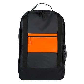 CPP_5653_Orange-Blank_177581.jpg