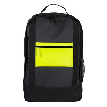 CPP_5653_Yellow-Blank_177579.jpg