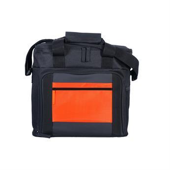 CPP_5659_Orange-Blank_168821.jpg