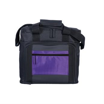 CPP_5659_Purple-Blank_168817.jpg