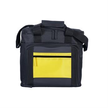 CPP_5659_Yellow-Blank_168809.jpg