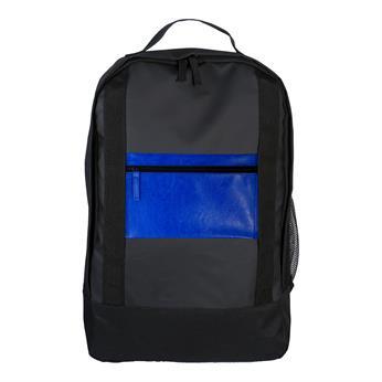 CPP_5665_blue-blank_169689.jpg