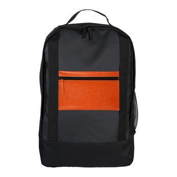 CPP_5665_orange-blank_169683.jpg