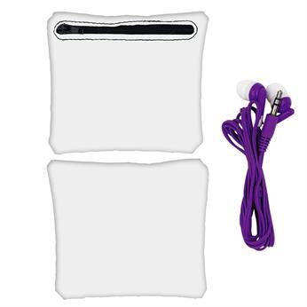 CPP_5669_Purple-Blank_218671.jpg