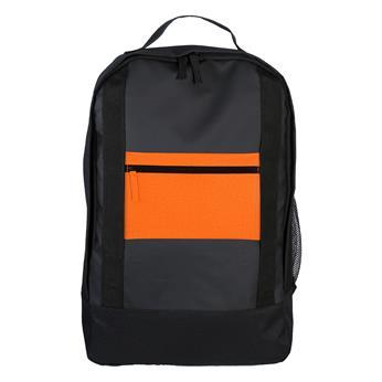 CPP_5671_Orange-Blank_177478.jpg