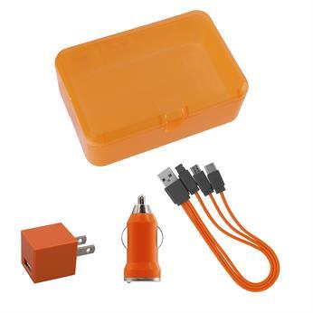 CPP_5702_Orange-Blank_169481.jpg