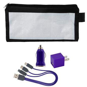 CPP_5706_Purple-Blank_231487.jpg