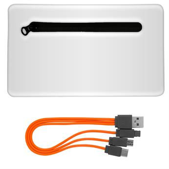 CPP_5709_Orange-blank_177568.jpg