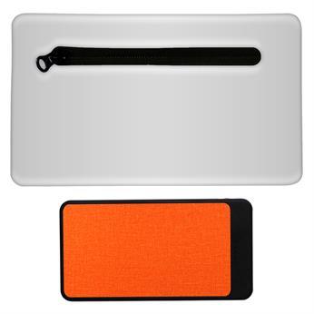 CPP_5710_Orange-blank_178433.jpg