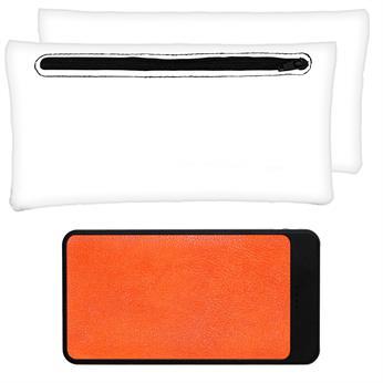 CPP_5734_Orange-Blank_179451.jpg