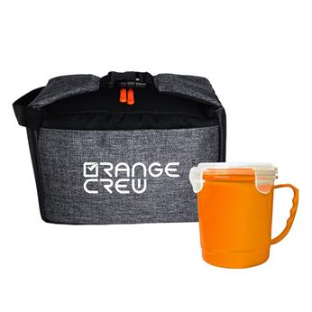 CPP_5739_Orange_168145.jpg