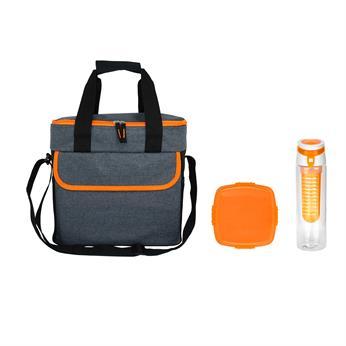 CPP_5746_Orange-Blank_168287.jpg