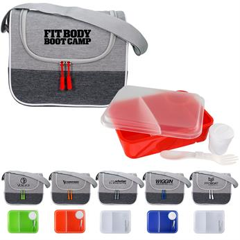 CPP-5756 - Bay On The Go Lunch Set