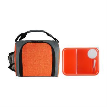 CPP_5757_Orange-Blank_168267.jpg
