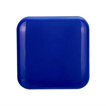 CPP_5783_Blue-Blank_178943.jpg